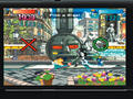 Screenshot zu Viewtiful Joe: Red Hot Rumble - 2006/03/NZone0306_V_Joe_Red_Hot_Rumble_01.jpg