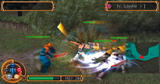 Screenshot zu Key of Heaven - 2006/04/PSZ0506_Key_of_Heaven_1.jpg