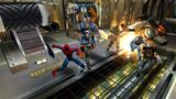Screenshot zu Marvel: Ultimate Alliance - 2006/04/current_gen.JPG