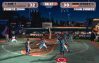 Screenshot zu And 1 Streetball - 2006/06/PSZone0806_And_1_Streetball_01.jpg