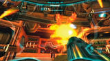 Screenshot zu Metroid Prime 3: Corruption - 2006/07/NZone0706_Metroid_Prime_Corruption_03.jpg