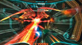 Screenshot zu Metroid Prime 3: Corruption - 2006/07/NZone0706_Metroid_Prime_Corruption_05.jpg