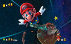 Screenshot zu Nintendo - 2006/07/NZone0706_Super_Mario_Galaxy_07.jpg