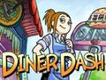 Screenshot zu Diner Dash - 2006/07/dinerdashScreen1.jpg