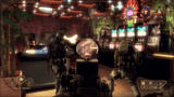 Screenshot zu Rainbow Six: Vegas - 2006/08/1154523602226.jpg
