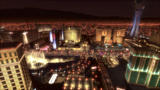 Screenshot zu Rainbow Six: Vegas - 2006/08/1154523605110.jpg
