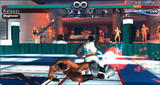 Screenshot zu Tekken: Dark Resurrection - 2006/09/PZ_1006_Tekken_DR_PSP_1.jpg