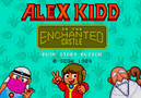 Screenshot zu Sega Mega Drive Collection - 2006/09/alexkidd_ench_c_title.jpg