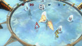 Screenshot zu Fuzion Frenzy 2 - 2006/12/1165318238316.jpg