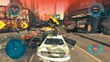 Screenshot zu Full Auto 2: Battlelines - 2007/01/Playzone_0107_PS3_Full_Auto_2_03.jpg
