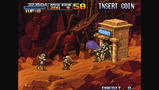 Screenshot zu Metal Slug Anthology - 2007/03/PlayZone_0307_PSP_Metal_Slug_Anthology_01.jpg