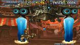 Screenshot zu Metal Slug Anthology - 2007/03/PlayZone_0307_PSP_Metal_Slug_Anthology_02.jpg