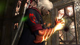 Screenshot zu Devil May Cry 4 - 2007/03/VGZ_Devil_May_Cry_401.jpg
