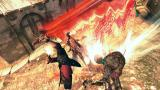 Screenshot zu Devil May Cry 4 - 2007/04/PS_Zone_0507_Devil_May_Cry_4_03.jpg
