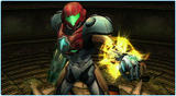 Screenshot zu Metroid Prime 3: Corruption - 2007/07/VGZ_0907_MetroidPrime_1.jpg