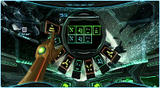Screenshot zu Metroid Prime 3: Corruption - 2007/07/VGZ_0907_MetroidPrime_2.jpg