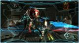 Screenshot zu Metroid Prime 3: Corruption - 2007/07/VGZ_0907_MetroidPrime_3.jpg
