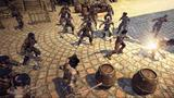 Screenshot zu Fable II - 2007/07/VGZ_Fable_Xbox_360_4.jpg