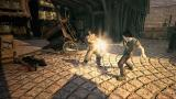 Screenshot zu Fable II - 2007/07/VGZ_Fable_Xbox_360_5.jpg