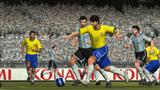 Screenshot zu Pro Evolution Soccer 2008 - 2007/07/VGZ_Pro_Evolution_Soccer_2008_Xbox_360_PS3_08.jpg