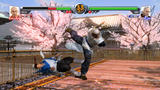 Screenshot zu Virtua Fighter 5 - 2007/07/lei_lau_02.jpg