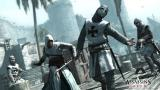 Screenshot zu Assassin's Creed - 2007/08/creed3.jpg