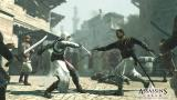 Screenshot zu Assassin's Creed - 2007/08/creed7.jpg
