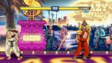 Screenshot zu Super Street Fighter II Turbo HD Remix - 2007/10/1716786365_2bfe7a1255_o.jpg