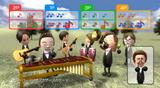 Screenshot zu Wii Music - 2007/10/wiimusic1.jpg