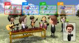Screenshot zu Wii Music - 2007/10/wiimusic2.jpg