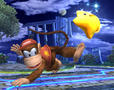 Screenshot zu Super Smash Bros. Brawl - 2007/12/assist13_071214e-l.jpg