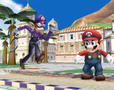 Screenshot zu Super Smash Bros. Brawl - 2007/12/assist14_071214c-l.jpg