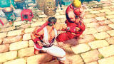 Screenshot zu Street Fighter 4 - 2008/01/00694486.jpg