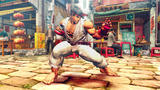 Screenshot zu Street Fighter 4 - 2008/01/00729124.jpg