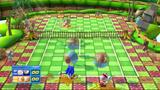Screenshot zu Sega Superstars Tennis - 2008/01/00733510.jpg
