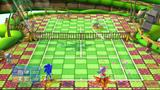Screenshot zu Sega Superstars Tennis - 2008/01/00733512.jpg