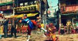 Screenshot zu Street Fighter 4 - 2008/02/ch04.jpg