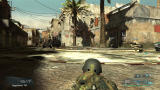 Screenshot zu SOCOM U.S. Navy SEALs: Confrontation - 2008/03/00918390.jpg
