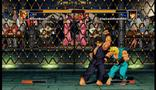 Screenshot zu Super Street Fighter II: Turbo HD Remix - 2008/03/ssf2r08.jpg