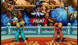 Screenshot zu Super Street Fighter II: Turbo HD Remix - 2008/03/ssf2r10.jpg
