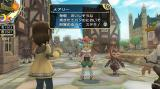 Screenshot zu Final Fantasy Crystal Chronicles: My Life As A King - 2008/03/wii26.jpg