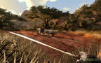 Screenshot zu Far Cry 2 - 2008/04/Far_Cry_2_12.jpg