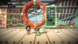 Screenshot zu LittleBigPlanet - 2008/05/01311850.jpg