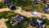 Screenshot zu Command and Conquer: Alarmstufe Rot 3 - 2008/05/VGZ_C_C_Red_Alert_3_09.JPG