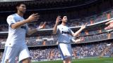 Screenshot zu FIFA 11 - 2010/09/FIFA_11_Demo_Screenshots_28.jpg