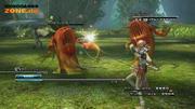 Final Fantasy 13-Komplettlösung: Alle PS3-Trophäen und Xbox 360-Achievements freigespielt (35)
