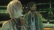 Final Fantasy 13-Komplettlösung: Alle PS3-Trophäen und Xbox 360-Achievements freigespielt (38)