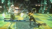 Final Fantasy 13-Komplettlösung: Alle PS3-Trophäen und Xbox 360-Achievements freigespielt (37)