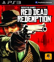 - 2010/04/Red_Dead_Redemption_RDR_17.jpg