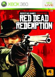 - 2010/04/Red_Dead_Redemption_RDR_18.jpg